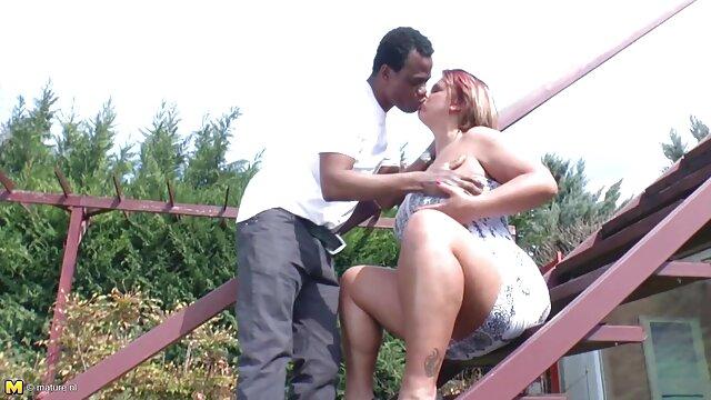 2-26-12-2 vidéo pornographique xxl