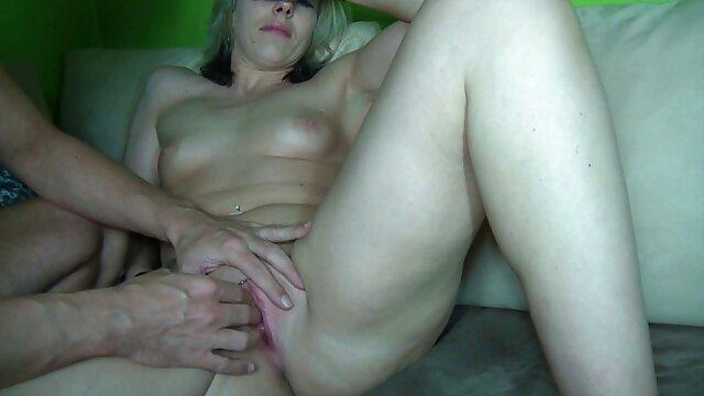 Partouze entre jeunes film porno vidéo xxl