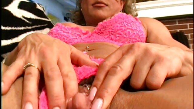 Ruiva Muito Boa Para Fuder - rousse film porno xxl porno trop belle pour baiser