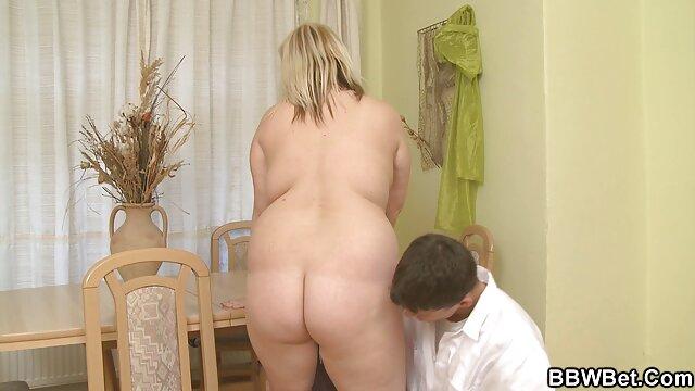 Intimite Violee (2006) FILM film xxl porno francais PORNO COMPLET
