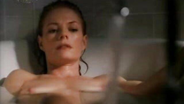 Allemand & xxl gratuit porno Pornstars: Katja Kassin
