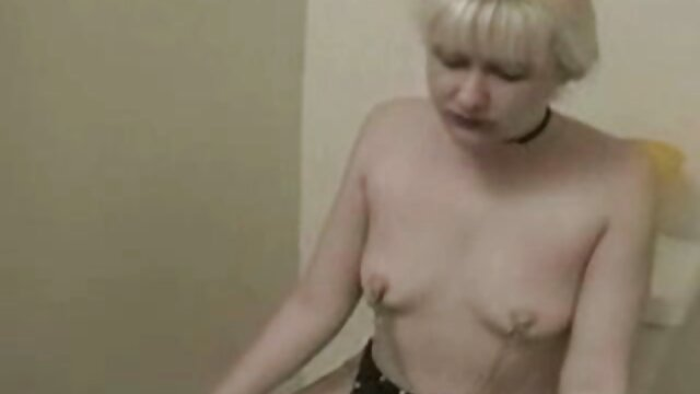 baise torride 15 film pour adulte xxl
