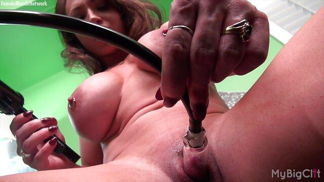 Lapdance et masturbation streaming film xxxl