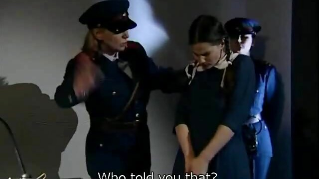 Mick Blue - Il cervello film pornographique xxl tra le gambe (2002)