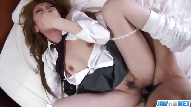 Poilu maman est parfait film xxl pour adulte anal putain