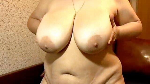 Horny Blonde femme avait envie d'une film xxl gratuit porno énorme bite