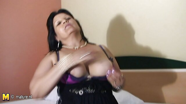 Beauty Dior et film porno xxl en francais Carmen Hayes Anal