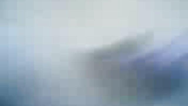 Sexy Trinity Haw xxl video gratuit en escène anale