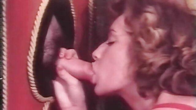 kingsx site de porno xxl 1