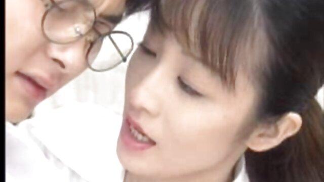 Hot xxl porno femme et femme Teen Girlfriend Persuadé d'être baisée devant la caméra. prendre plaisir