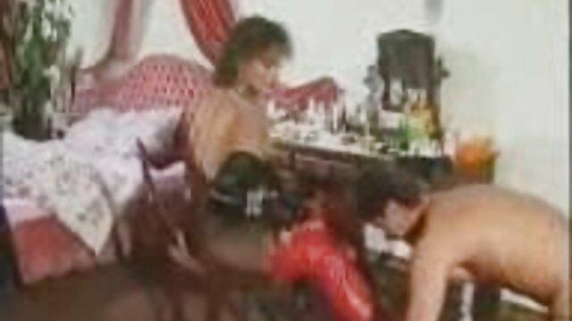 François Papillon - Material Girl (1986) sex porno xxl gratuit
