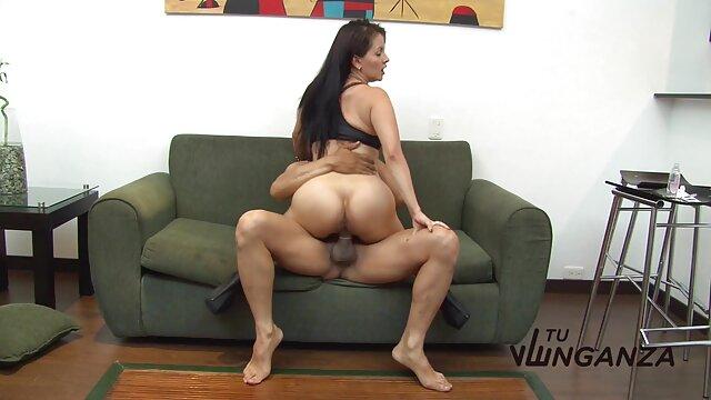 Amatrice baisée dans tous film pornographie xxxl les trous!