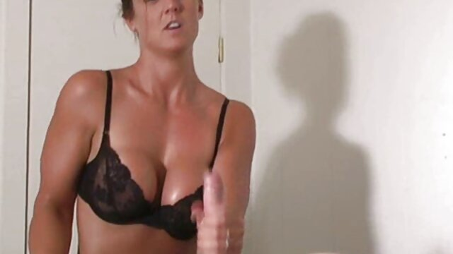 Jessica Alba porno dingue xxl - Machette