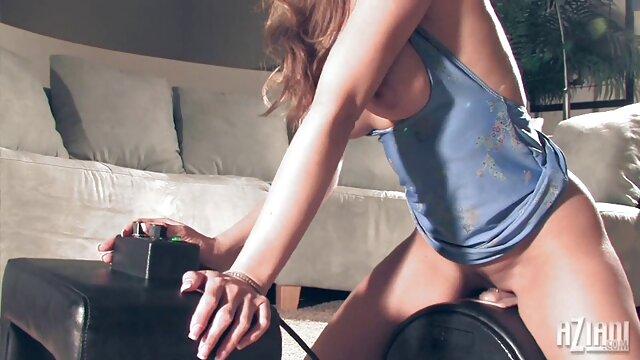 Mari Asou - Beautés japonaises xxl video gratuite