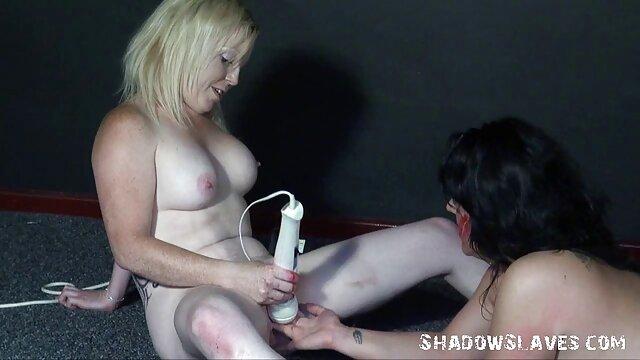 Trio avec une fille en film xxl gratuit lingerie résille