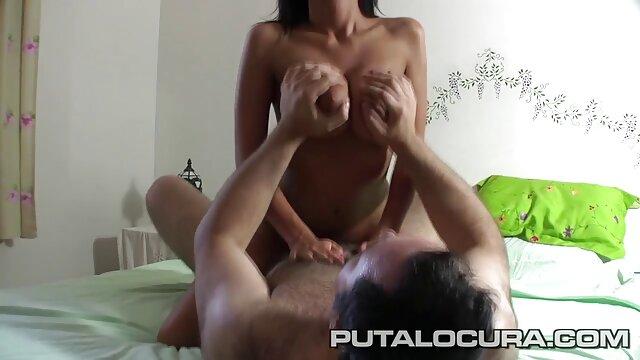 Bbw salope film pornographie xxxl blanche avec bbc