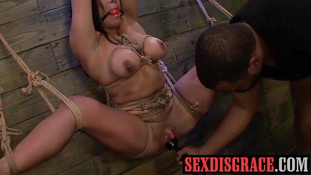 Filles chaudes filme xxl porno gratis baisées