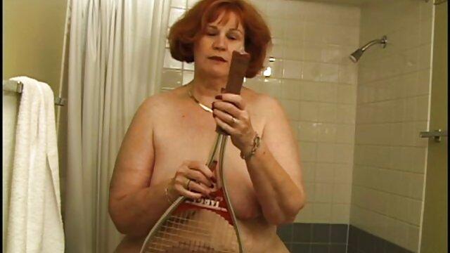 sexe noir chaud avec vidéo pornographique xxl rimjob