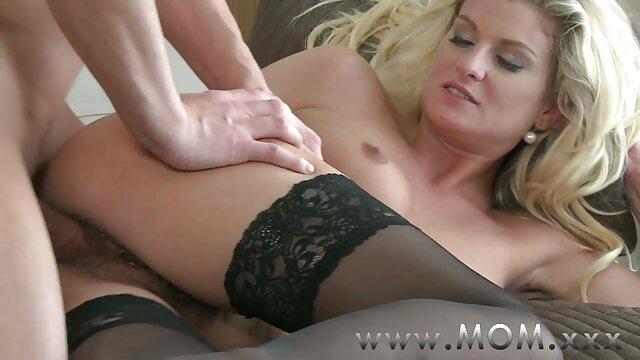 Ménagère xxl vidéo porno français coquine