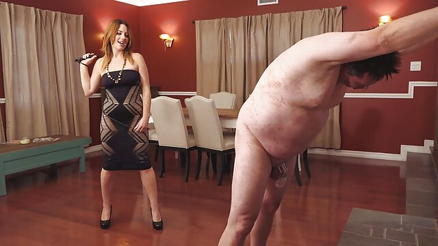 Adolescent en film xxxl porno gratuit jupe coupée