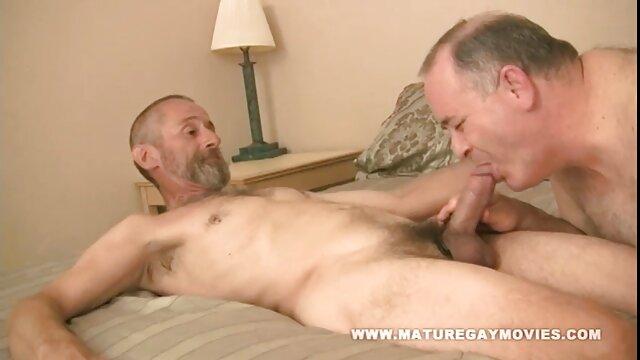 Bonne baise vidéo pornographique xxl 31