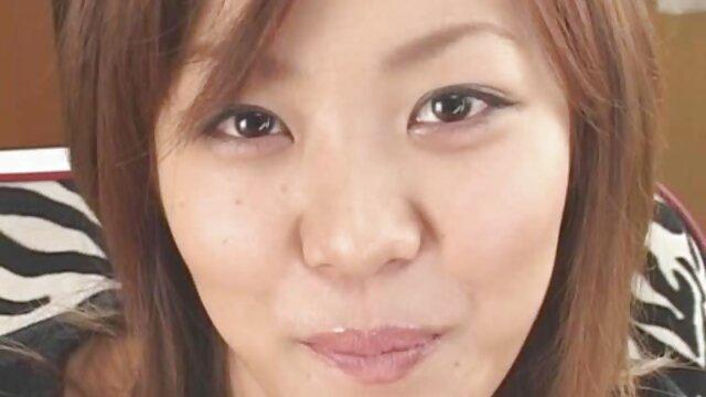Kana Sakaguchi - 02 beautés film adulte xxl japonaises