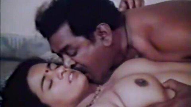 Le Big Gulp II - film porno gratuit xxl 1987