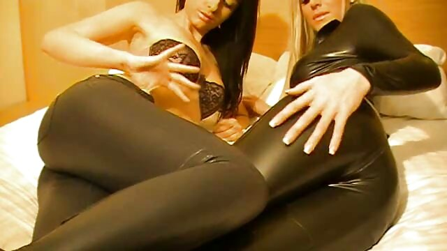 Salopes Noires xxl porno gratuit français Sexy 7