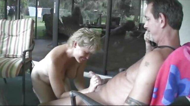 Baiseur vert5 film pornographie xxl