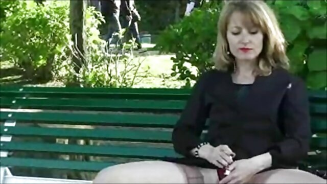 Lessive nue. 360-363 et 425 (3) porno xxl tu kif
