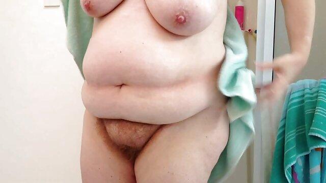 L204 tukif porno xxl
