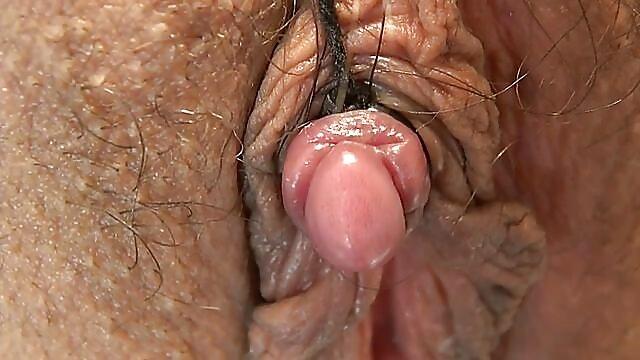 SEXY EBONY GIRLFRIEND CHRISTMAS FUCK !! film xxl gratuit porno