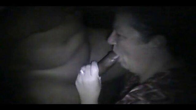 Vierge histoires 17 xxxl pornographie gratuite scène2