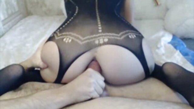L'INDE DANS UNE video pornographie xxl SCÈNE INTERRACIALE SEXY HARDCORE