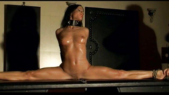 De quel site provient xxxl film porno gratuit cette vidéo?
