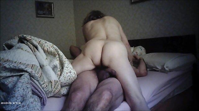 Blonde film xxl black gratuit et noire aux seins énormes