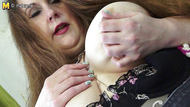 Petit film porno xxl en français entraînement sexuel