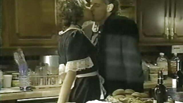 Porno des film xxl black gratuit années 90