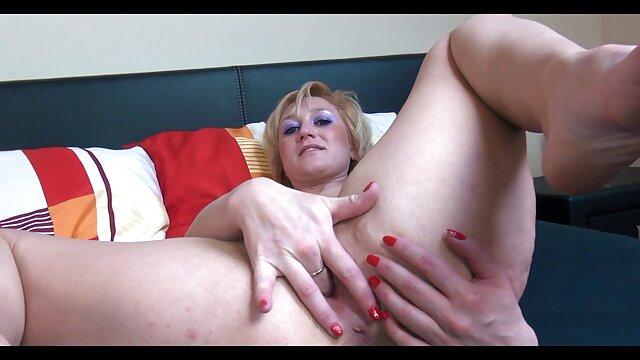 Janine baise xxl porno noir virtuelle