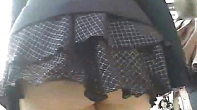 j'aime mes jambes écartées pour film pono xxl toi