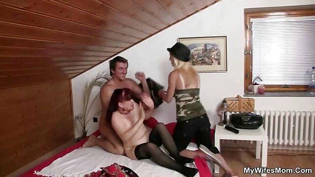 Tu es la bienvenue pour prendre cette salope et faire tout xxl porno femme et femme ce que tu veux