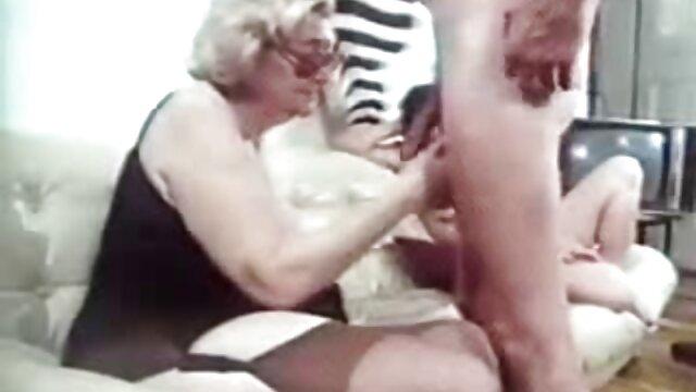 Super film porno xxxl gratuit éjacule mature