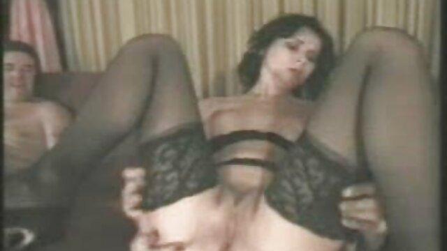 HORNY OLD GUY BAISE UN site porno xxxl ADO MIGNON ... usb