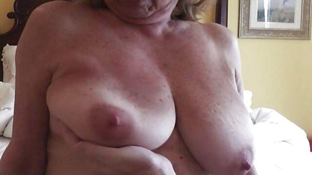 Manigances xxxl pornographie gratuite de canapé