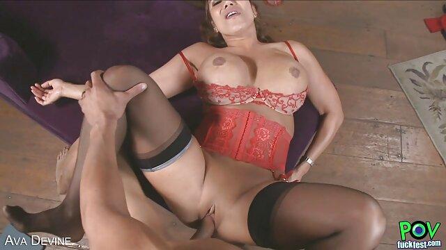 Adolescent chérie xxl porno noir baisée