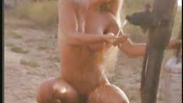 webcam deyra sex xxxl gratis 1