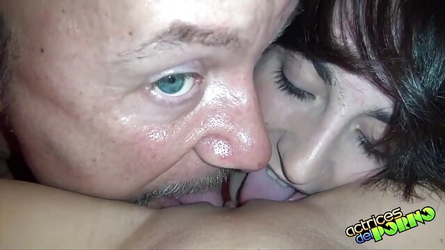 BEAUCOUP DE FILLES JAPONAISES xxl porno jeune NUES SEXY