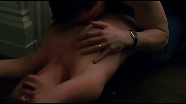 polvo madura 19 sexe xxl film